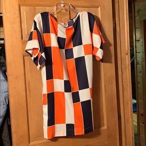 Like new Ann Klein dress
